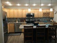 Home for sale: 14-3 Woodson Bend Resort, Bronston, KY 42518