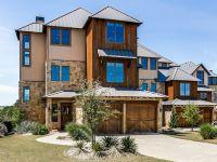 Home for sale: 2141 Century Oak Dr., Graford, TX 76449
