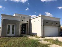 Home for sale: 813 Irma Avenue, Mercedes, TX 78570