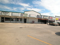 Home for sale: 350 North Locust St., Manteno, IL 60950