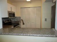 Home for sale: 1450 Southeast 3rd Ave., Dania Beach, FL 33004