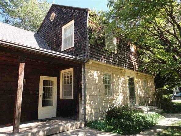 301 N. Old Manor Rd., Wichita, KS 67208 Photo 2