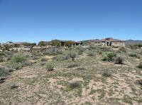 Home for sale: 9913 E. Winter Sun Dr., Scottsdale, AZ 85262