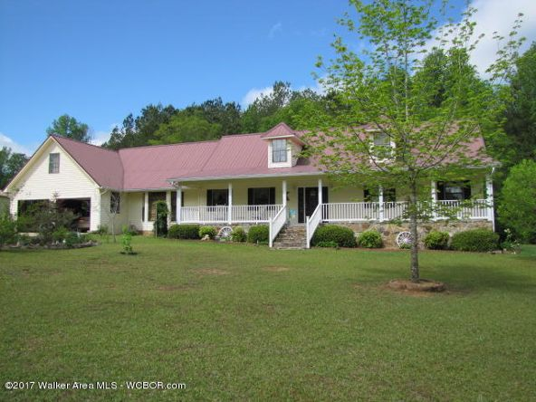 1703 Johnsey Bridge Rd., Jasper, AL 35503 Photo 29