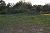 Home for sale: 350 Orchard, Warner Robins, GA 31088