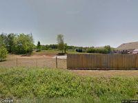 Home for sale: Fortner, Dahlonega, GA 30533