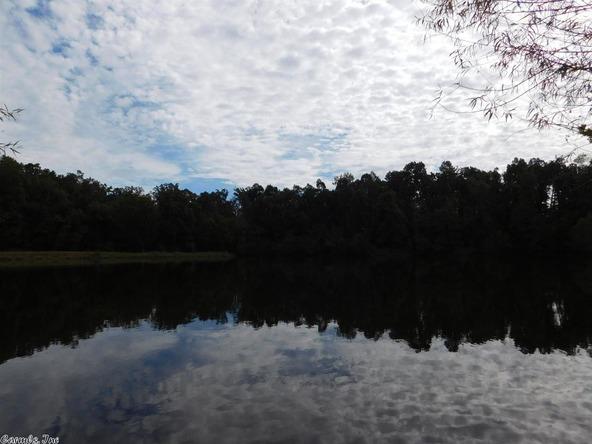 2846 Hwy. 62 W., Pocahontas, AR 72455 Photo 13