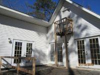 Home for sale: 1130 Davis Ridge Rd., Ringgold, GA 30736