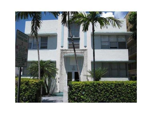 900 Jefferson Ave. # 4, Miami Beach, FL 33139 Photo 1
