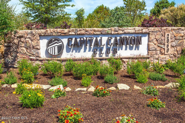 690 Woodridge Ln., Prescott, AZ 86303 Photo 48