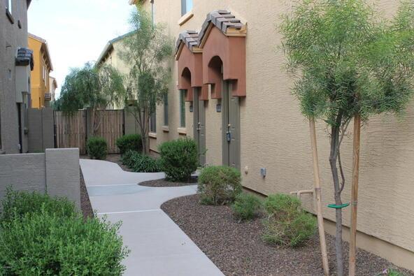 2725 E. Mine Creek Rd., Phoenix, AZ 85024 Photo 29