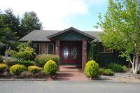 Home for sale: 2885 Railroad, Crescent City, CA 95531