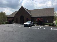 Home for sale: 713 Millpond Rd., Lexington, KY 40514