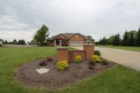Home for sale: 30924 Royal Hill Rd., Burlington, WI 53105