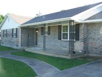 Home for sale: 704 S. Moody, Wynnewood, OK 73098