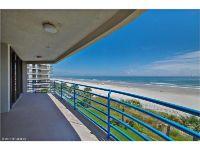 Home for sale: 4493 S. Atlantic Avenue, New Smyrna Beach, FL 32169