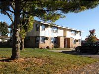 Home for sale: 960 Cumberland Tr, Oshkosh, WI 54904