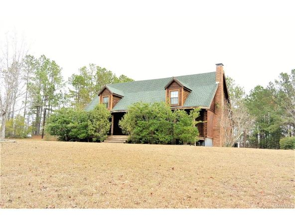 118 Old Colley Rd., Eclectic, AL 36024 Photo 45