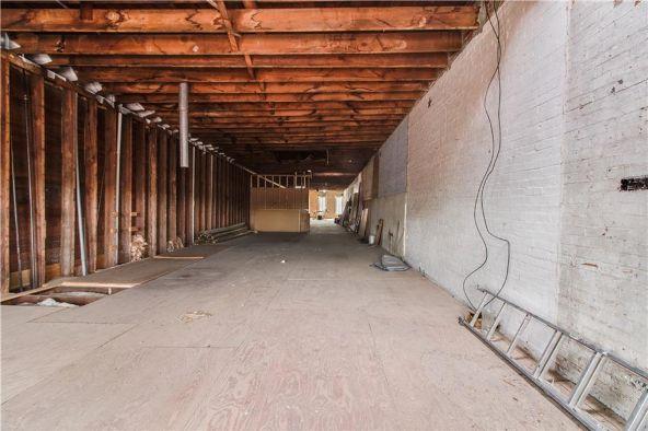 616 Main St., Van Buren, AR 72956 Photo 19