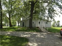Home for sale: 3522 E. County Rd. 300 N., Frankfort, IN 46041