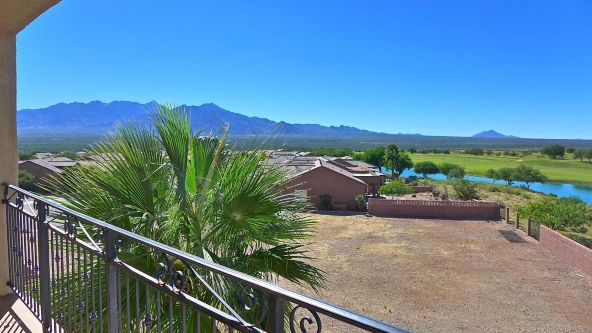 5775 S. Camino del Sol #12308, Green Valley, AZ 85622 Photo 19