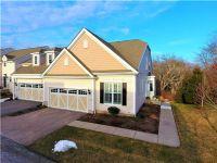Home for sale: 129 Hampton Way, South Kingstown, RI 02879