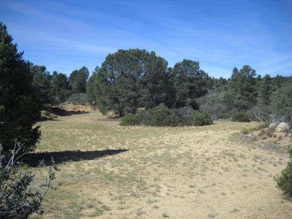 17900 S. Pinon Ln., Peeples Valley, AZ 86332 Photo 36