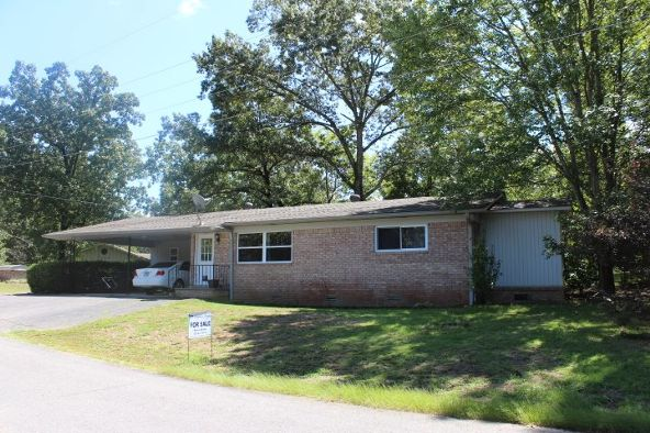 101 Bridgeview Cir., Hot Springs, AR 71913 Photo 2