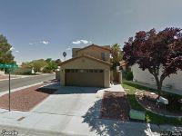 Home for sale: Telegraph, Las Vegas, NV 89108