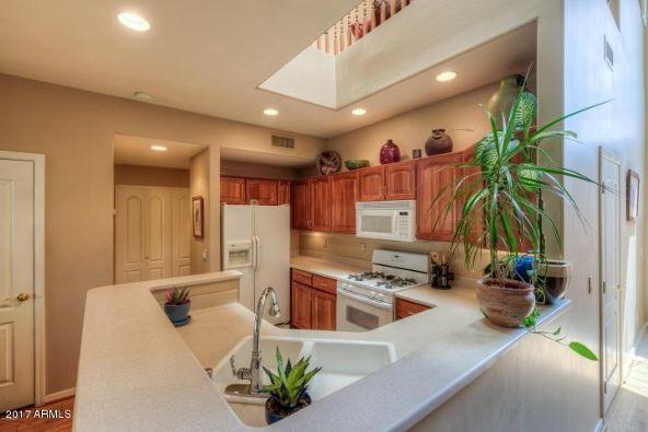 3407 N. 28th St., Phoenix, AZ 85016 Photo 2