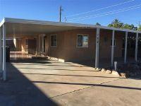 Home for sale: 391 W. Casa Blanca, Yuma, AZ 85365