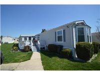 Home for sale: 134 Gale Dr., Wilmington, DE 19808