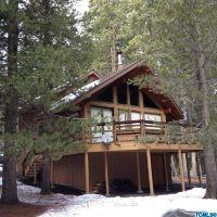 Home for sale: 57544 Ponderosa Dr., Springville, CA 93265