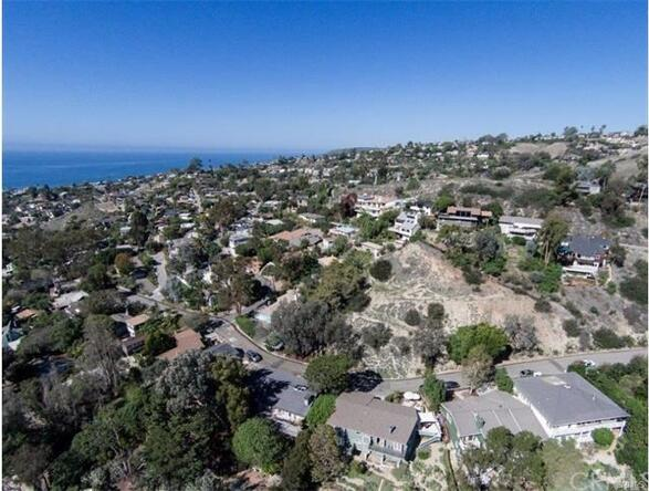 1428 Regatta Rd., Laguna Beach, CA 92651 Photo 2