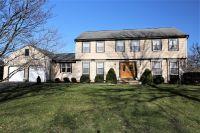 Home for sale: 70 Cartwright Dr., Princeton Junction, NJ 08550