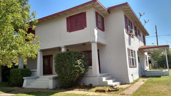 312 E. Vista St., Bisbee, AZ 85603 Photo 1