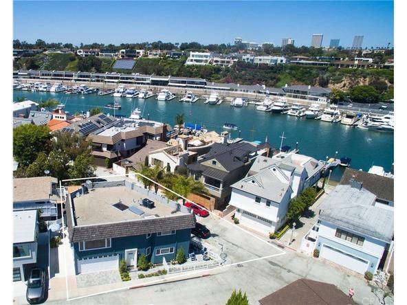 Abalone Pl., Newport Beach, CA 92662 Photo 10