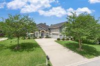 Home for sale: 1517 Ashlee Branch Way, Saint Johns, FL 32259