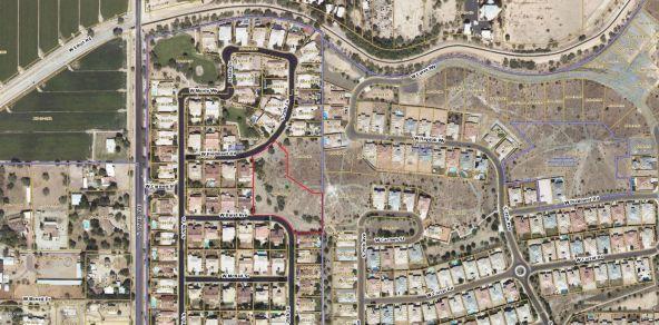 2605 W. Piedmont Rd., Phoenix, AZ 85041 Photo 4