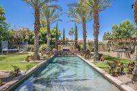 Home for sale: 5002 E. Cannon Dr., Paradise Valley, AZ 85253