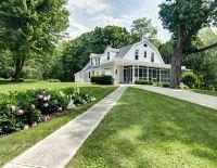 Home for sale: 3218 N. Il Rte 2, Oregon, IL 61061