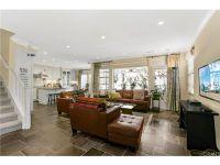 Home for sale: 71 Coralwood, Irvine, CA 92618