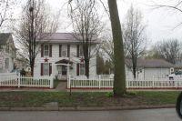 Home for sale: 604 South Church, Toledo, IA 52342