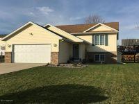 Home for sale: 807 7th Avenue N.W., Byron, MN 55920