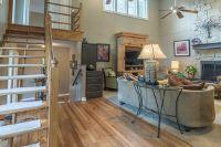 Home for sale: 783 Hillbrook Dr., Starkville, MS 39759