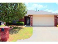 Home for sale: 4820 S.E. 89th Terrace, Oklahoma City, OK 73135