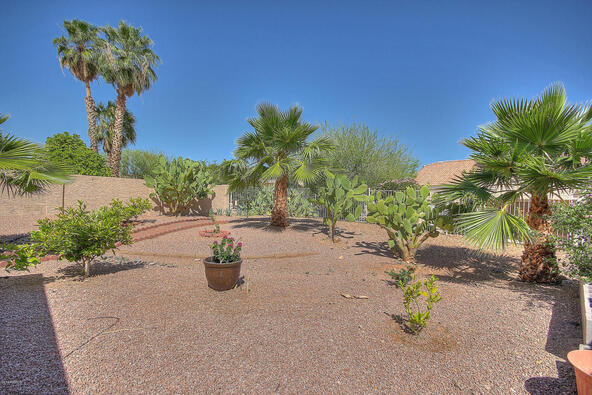 14050 N. Brunswick Dr., Fountain Hills, AZ 85268 Photo 19