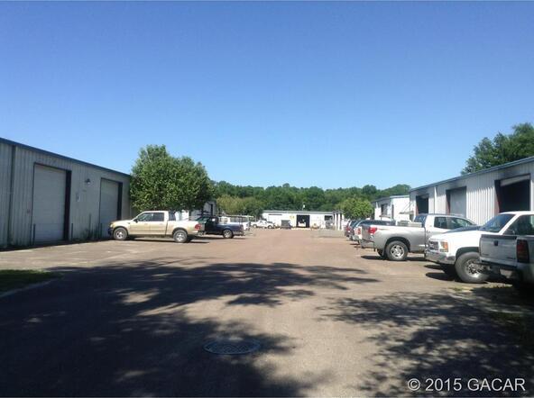 104 S.W. 266 St., Newberry, FL 32669 Photo 6