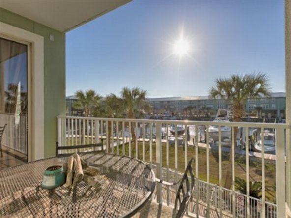 2715 Hwy. 180 #1104, Gulf Shores, AL 36542 Photo 16