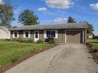 Home for sale: 116 Fremont Ln., Decatur, IN 46733